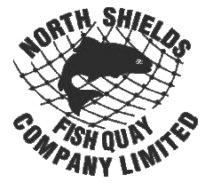 North Shields Fish Quay Co. Ltd.