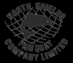 North Shields Fish Quay Co. Ltd.